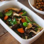 コウケンテツの伝説の肉野菜炒めレシピ