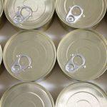 ガッテンの缶詰レシピ