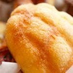 あさイチ食パンメロンパンレシピ