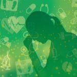 脳出血の早期発見方法&対処法