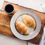 あさイチの手作りパンレシピ