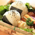 あさイチ夢の3シェフお弁当レシピ