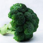 お弁当に使えるブロッコリーおにぎりレシピ