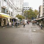 マツコの知らない世界の築地市場おすすめ5店