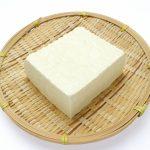 あさイチ豆腐レシピ