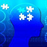 ガッテンの認知症予防方法