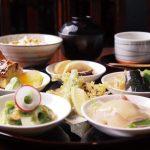 小林カツ代さんの料理レシピ