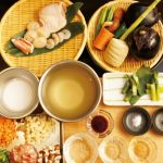 小林カツ代さんの家庭料理レシピ