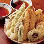 あさイチごま油を使った天ぷら油の配合レシピ