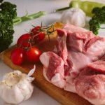 あさイチの豚肉のフランス風照り焼きレシピ