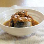 きょうの料理さば缶のさっぱり南蛮レシピ
