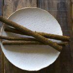 ガッテンのごぼう保存方法&甘みを出す方法
