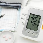 高血圧に効果のある食べ物