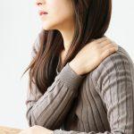 肩こりに効く筋膜リリースのやり方