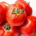平野レミのトマトレシピ