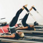 ガッテン若返り体操のやり方