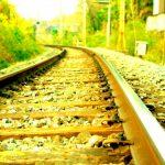 スマステーション電車旅