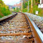 マツコの知らない世界秋の鉄道旅行