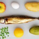 きょうの料理大原千鶴のサバレシピ