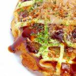 きょうの料理きのこ豚玉レシピ