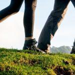 世界一受けたい授業歩き方改善体操のやり方