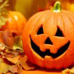 あさイチ中国風ハロウィーンかぼちゃレシピ