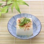 たけしの家庭の医学豆腐レシピ