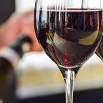ワインレシピ