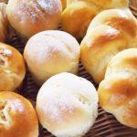 マツコの知らない世界地元パン