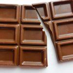 チョコレートチャンクピザトーストレシピ