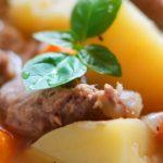 あさイチのスペアリブおでんのレシピ。春雨入り絶品おでんの作り方。