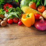 栄養効果を最大限に引き出す野菜の切り方