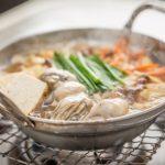 陳さんちの餅鍋の作り方!おもちアレンジレシピ