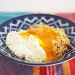 玉ねぎヨーグルト納豆のアレンジレシピ