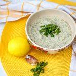 平野レミさんのヘルシータルタルソースレシピ