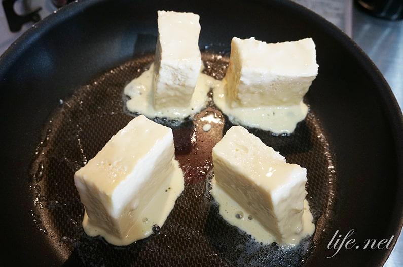 酒粕フレンチトーストの作り方。あさイチで話題の絶品レシピ。