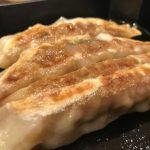 ねぎと豚肉の包み焼き