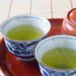 マツコの知らない世界日本茶