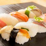 得する人損する人パック寿司のイタリアンサラダレシピ