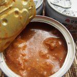 世界の珍しい缶詰