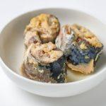 あさイチのサバ缶レシピ