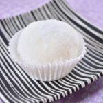 芋大福のレシピ&作り方