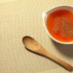 男子ごはんオニオンガーリックスープのレシピ