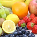 マツコの知らない世界のおいしいフルーツ
