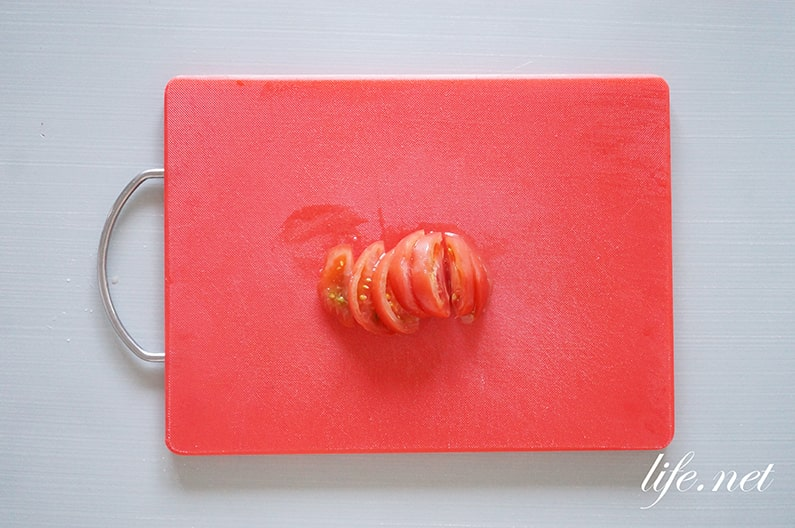 冷やしカルボナーラの作り方。男子ごはんで話題のアレンジレシピ。