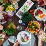 医者が教える食事術のやり方