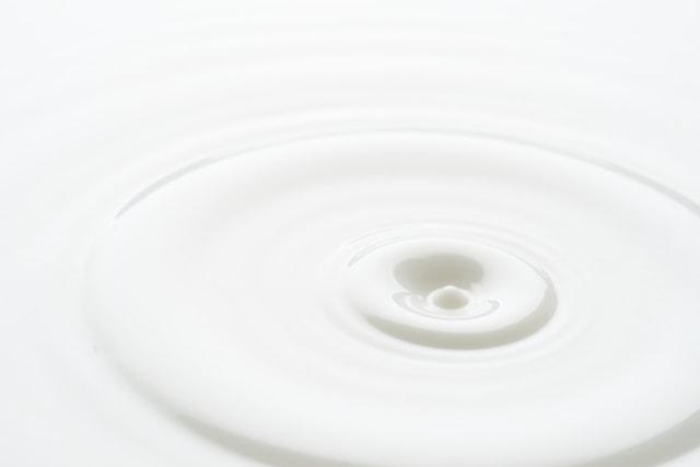 骨を丈夫にする牛乳の飲み方