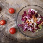 カット野菜が長持ちする保管方法