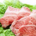 牛肉の巻きずしのレシピ&作り方