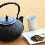お茶漬け用のお茶の淹れ方・茶葉の種類別の合う具材